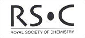 royal_society_of_chemistry.jpg